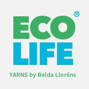 Boton-web-Ecolife-252,5x253