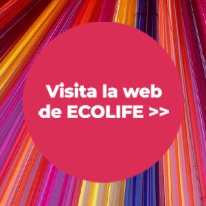 Boton-web-Ecolife