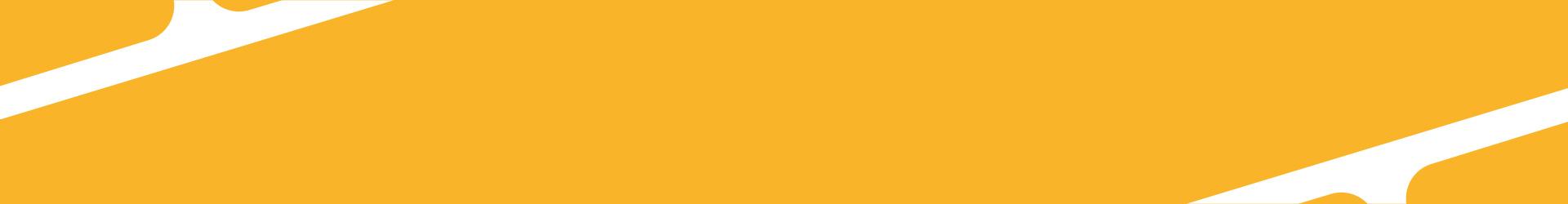 Footer-Web-Belda-Llorens-1920x250
