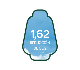 Icono-reduccion-de-co2-Belda-Llorens-275x240