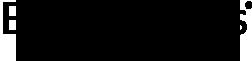Logo-Belda-Llorens-home-252x61-dark