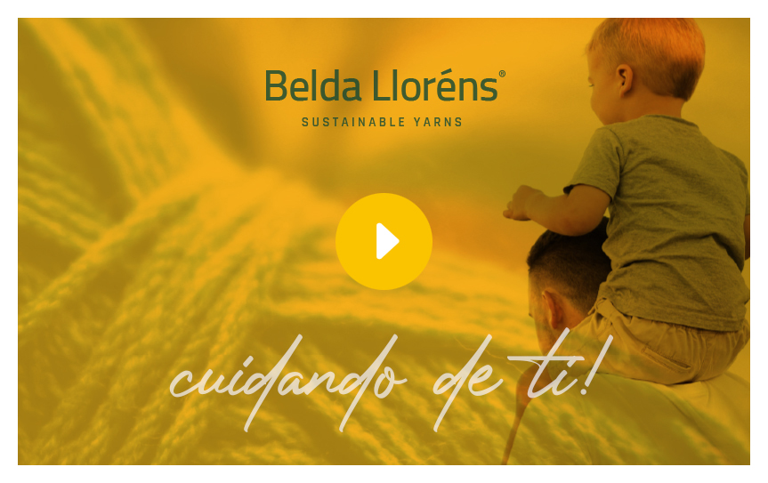 video-belda-llorens-